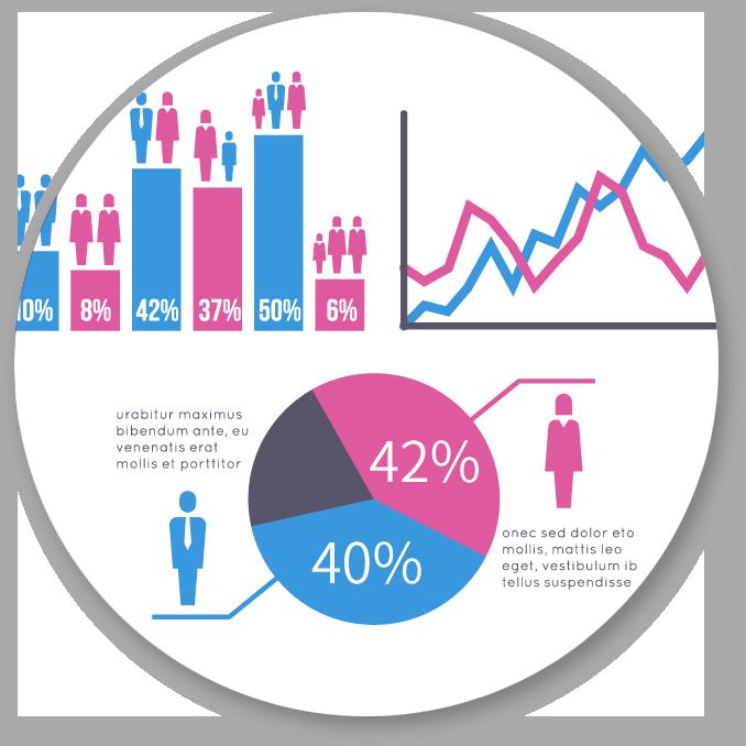 調査・統計 | 保健指導関連情報 ...