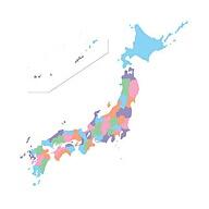 都道府県別の「健康リスク」