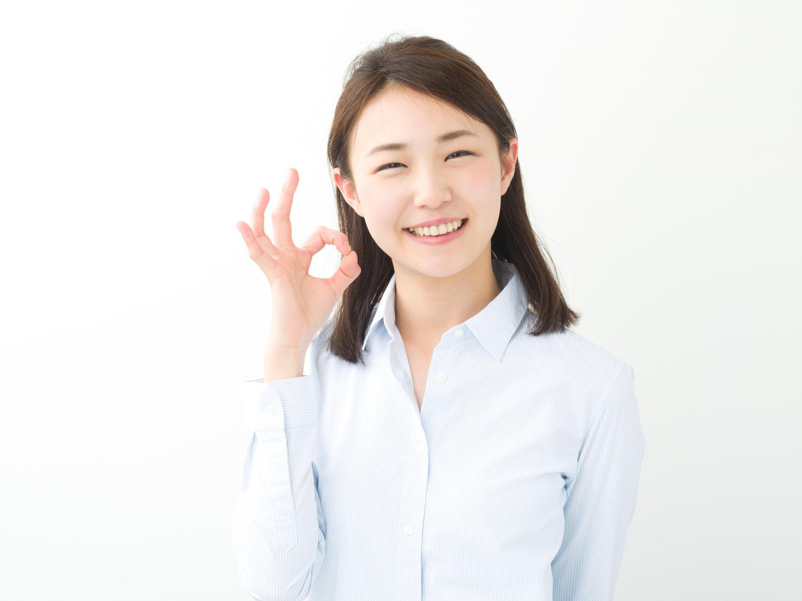 「相談しやすい」など好評、一方で課題も―LINE相談の試行結果を公表(神奈川県)