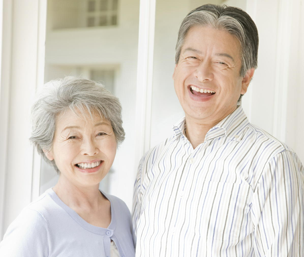 厚労省が「高齢者の特性を踏まえた保健事業ガイドライン第2版」を公表