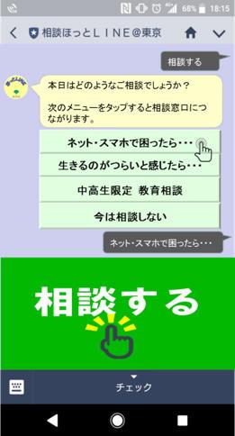 27_02.jpg