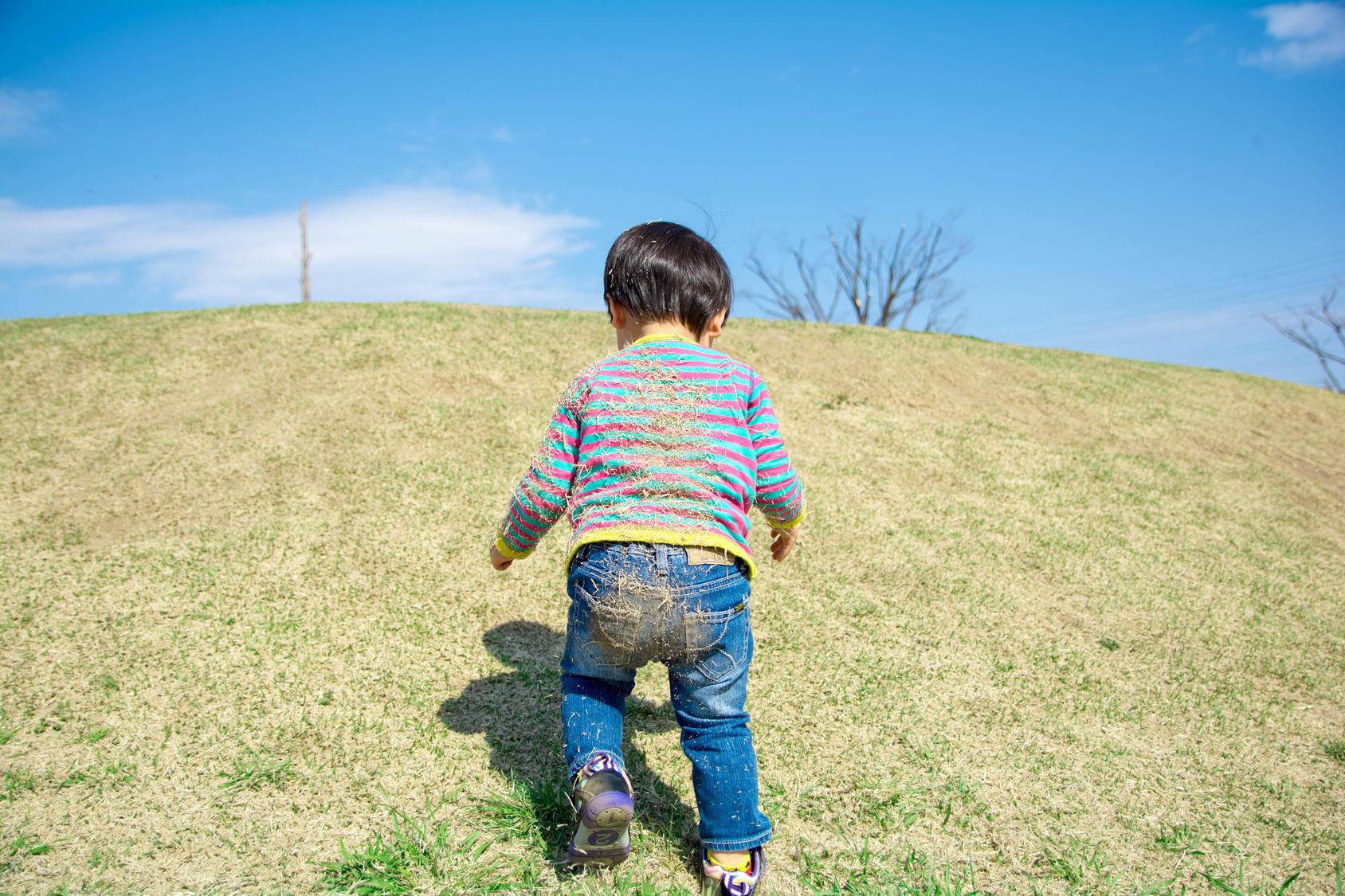 体罰は子どもの脳の発達に深刻な影響をおよぼす 「体罰等によらない子育てのために」とりまとめを公開