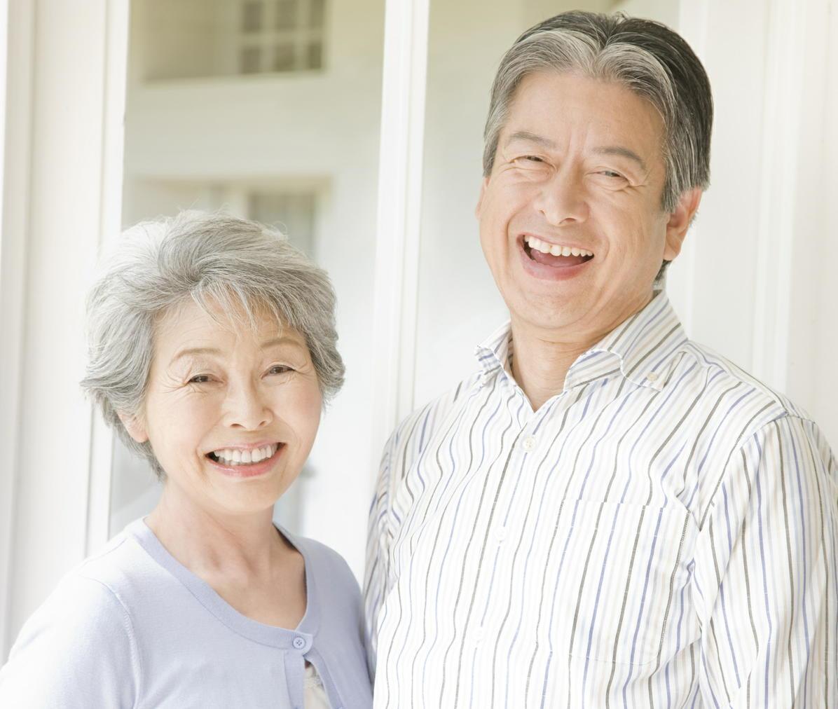 高齢者が安全で健康に働ける職場の実現を目指して 有識者会議が報告書をとりまとめ