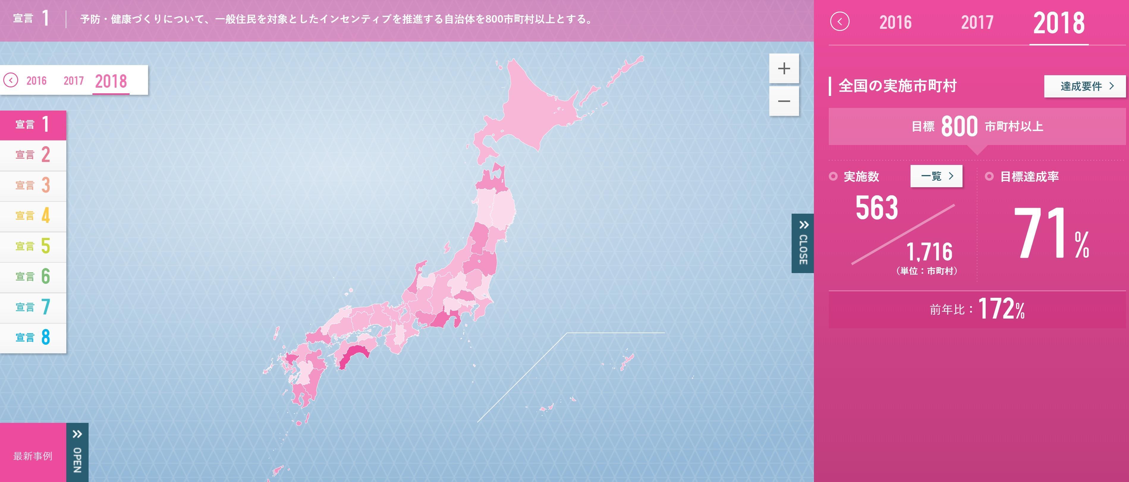 日本健康会議.jpg