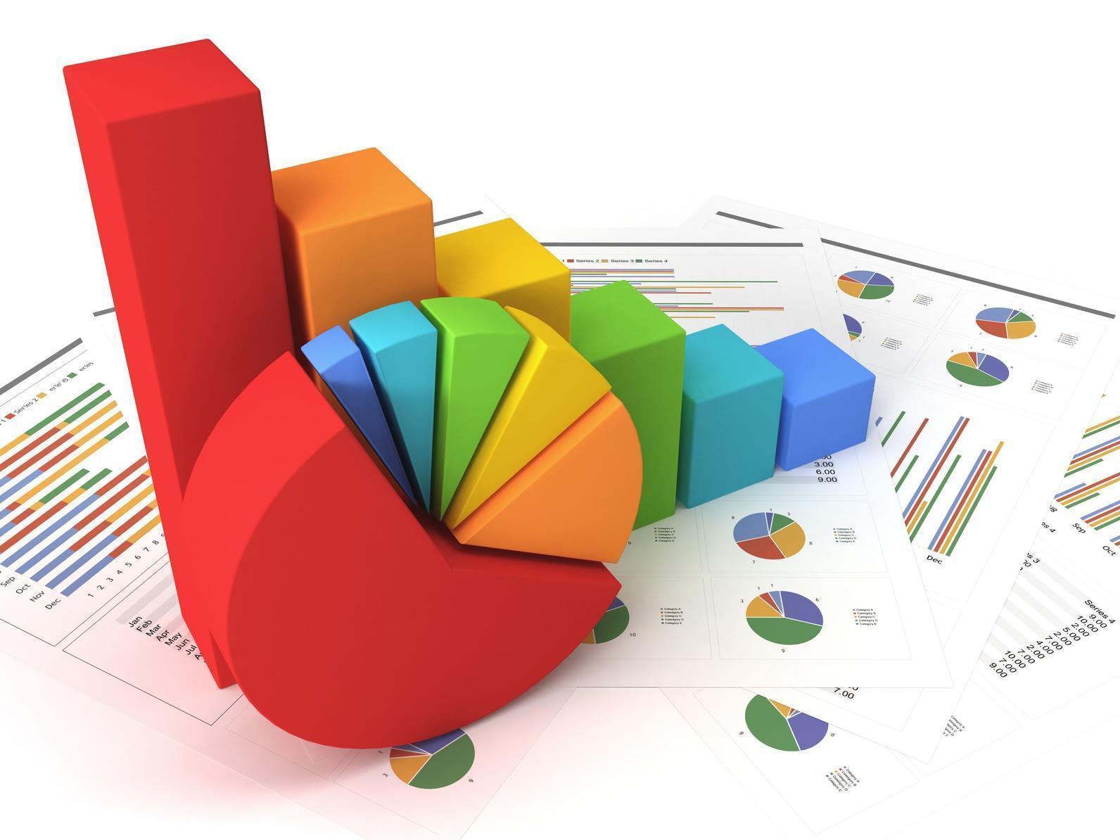 厚労省、国保保険者インセンティブ評価指標の変更案を通知