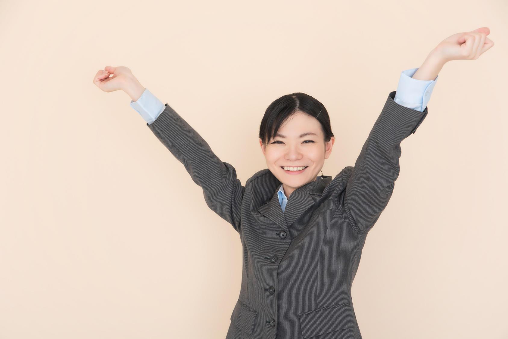 厚労省が「働く女性の実情」を公表~女性活躍推進法に基づく取組状況を解説