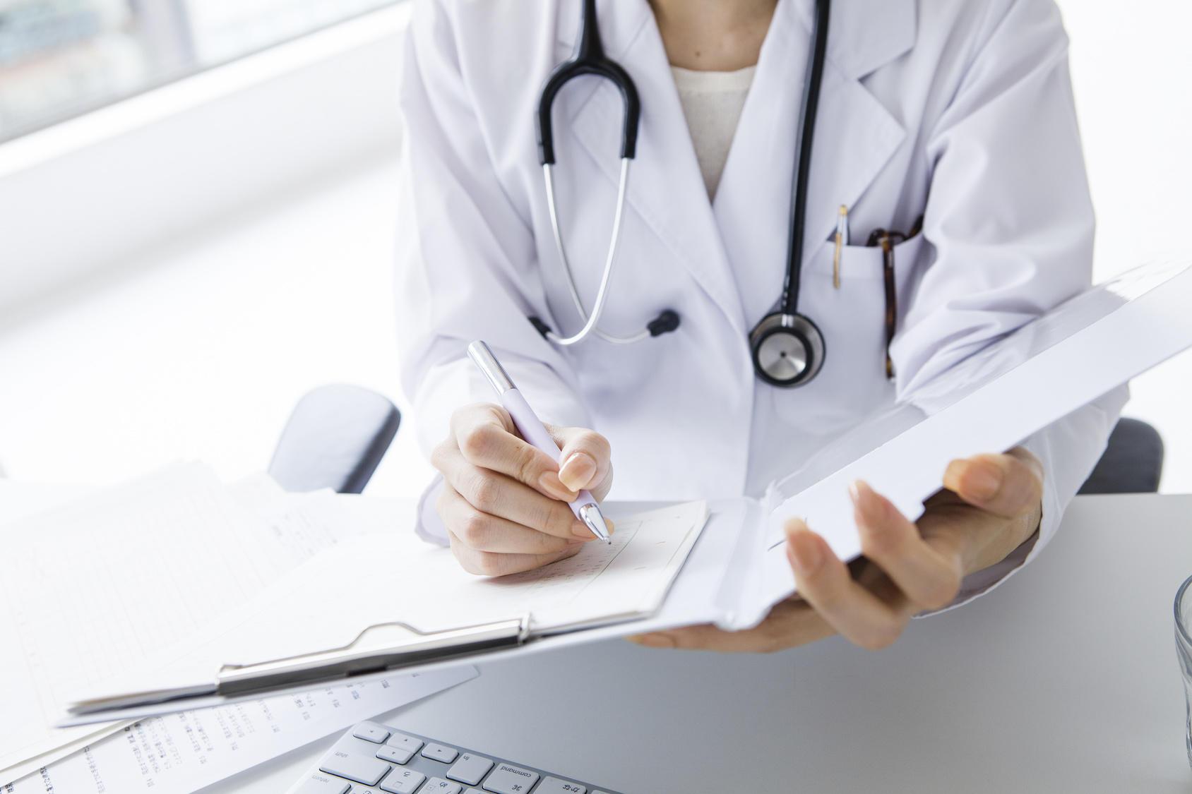 地域保健・健康増進事業報告②~健康診査についてなど「健康増進事業」の概要