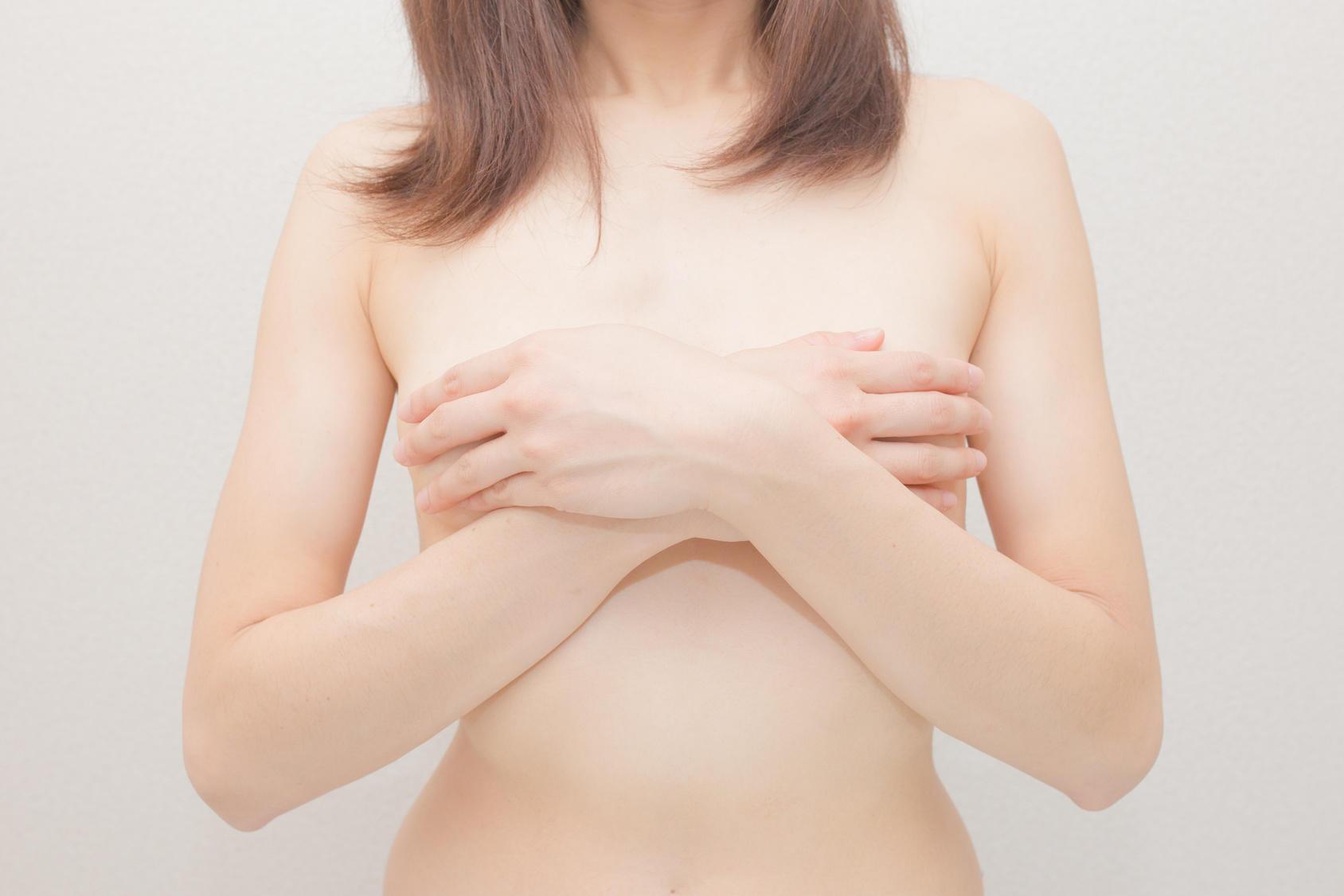 母乳だけにこだわらない授乳の支援を―厚労省が「授乳・離乳の支援ガイド」を改定