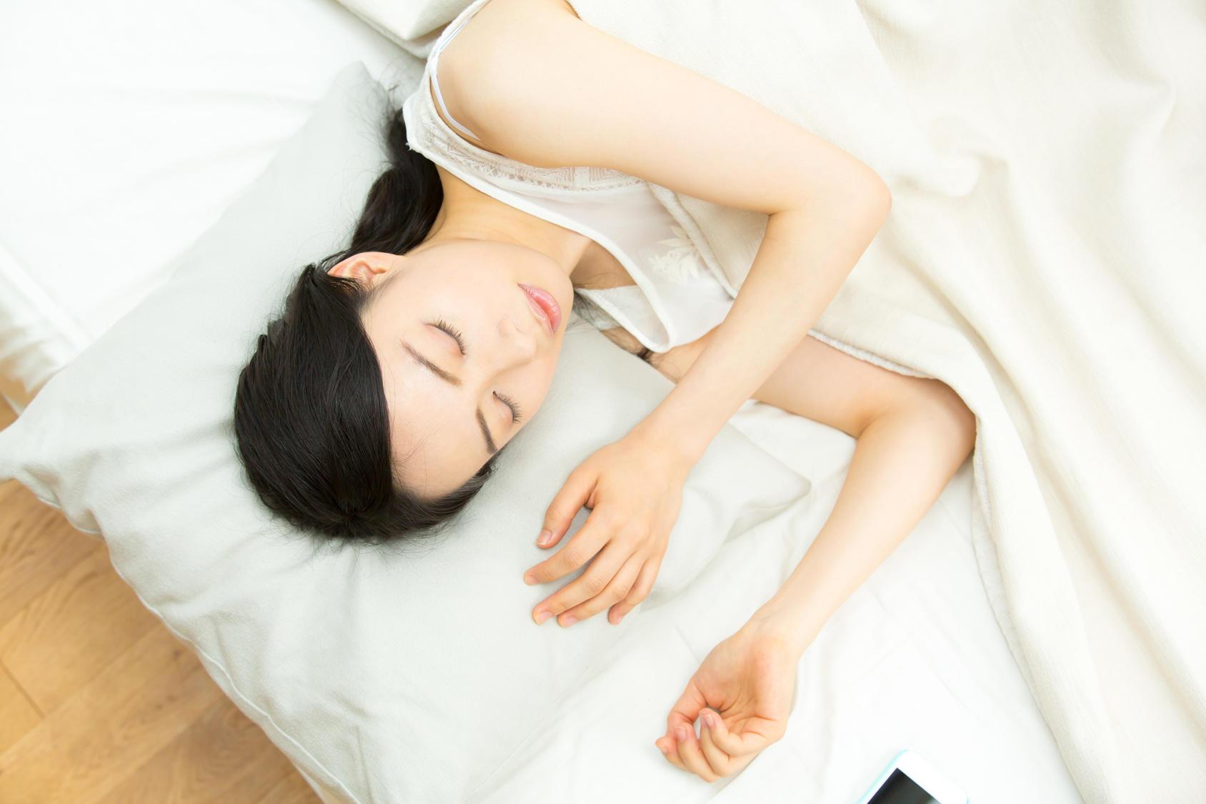 睡眠に不満がある人は9割超―求められる十分な睡眠時間と質の高い眠り