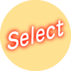 Select_r.png