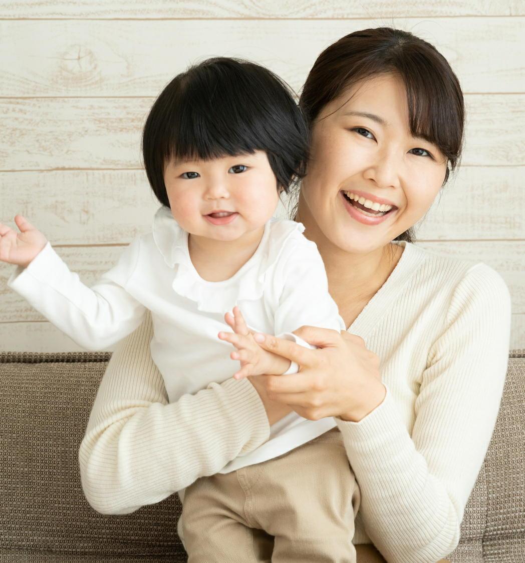 女性の活躍を助ける心強いツール「母健連絡カード」の積極的利用を