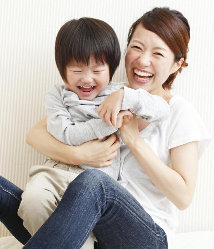 市町村職員を対象に母子保健情報の利活用について説明 厚労省