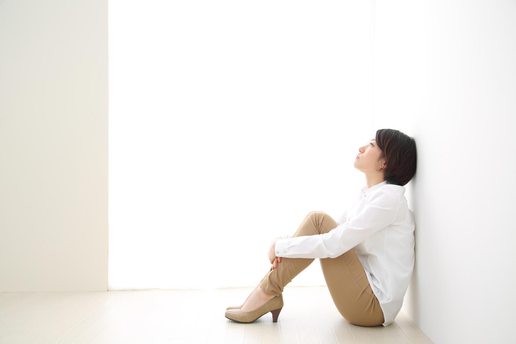 3月は自殺対策強化月間「誰も自殺に追い込まれることのない社会」へ 令和元年の自殺者数は2万人以下に