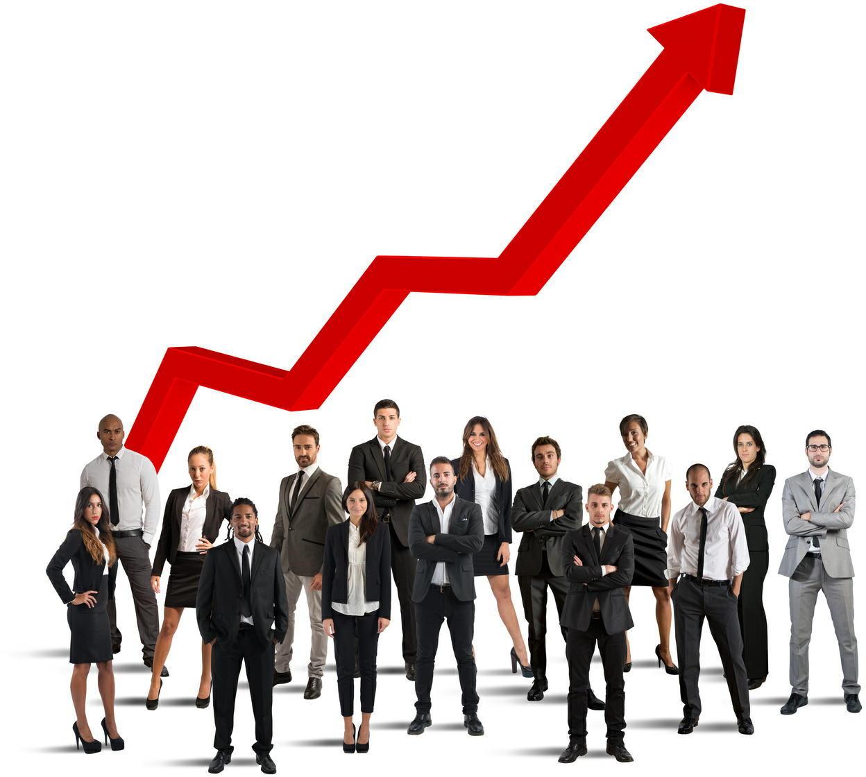 【新連載】業務効率化で「働くひとと組織の健康を創る」