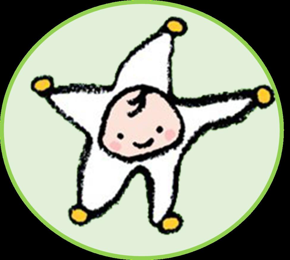 【健やか21】全国大会事前申込み受付中(10/4(金)〆切)