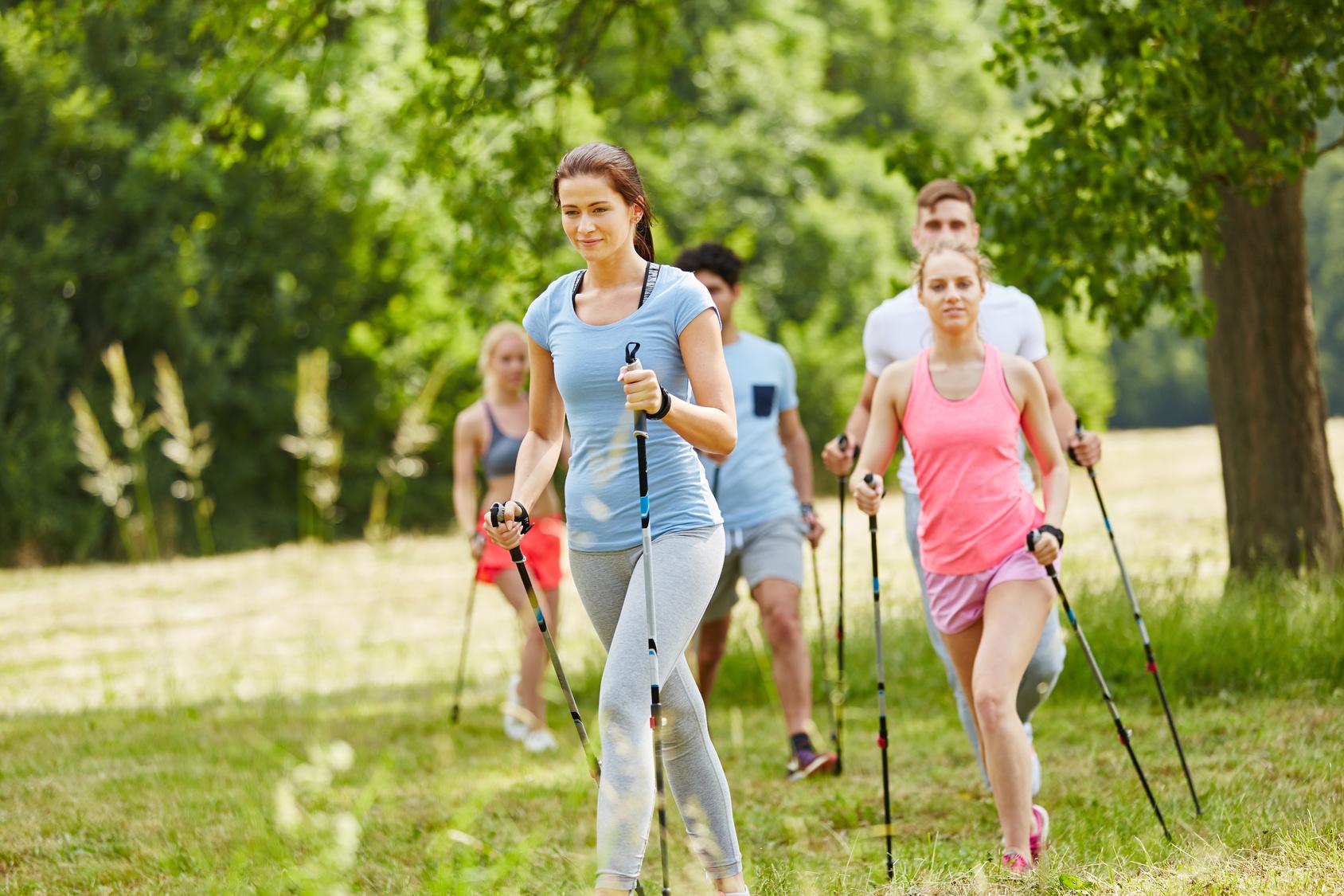 No.1 女性の一生から健康運動の大切さを知る