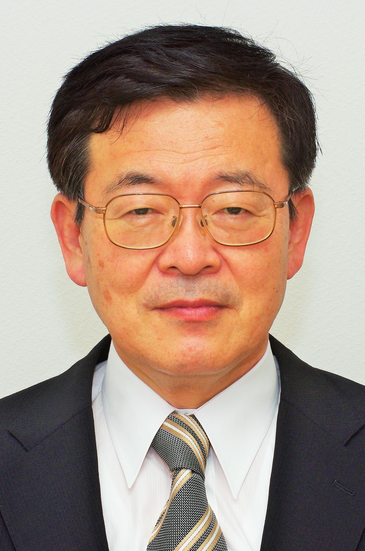 山田 誠二