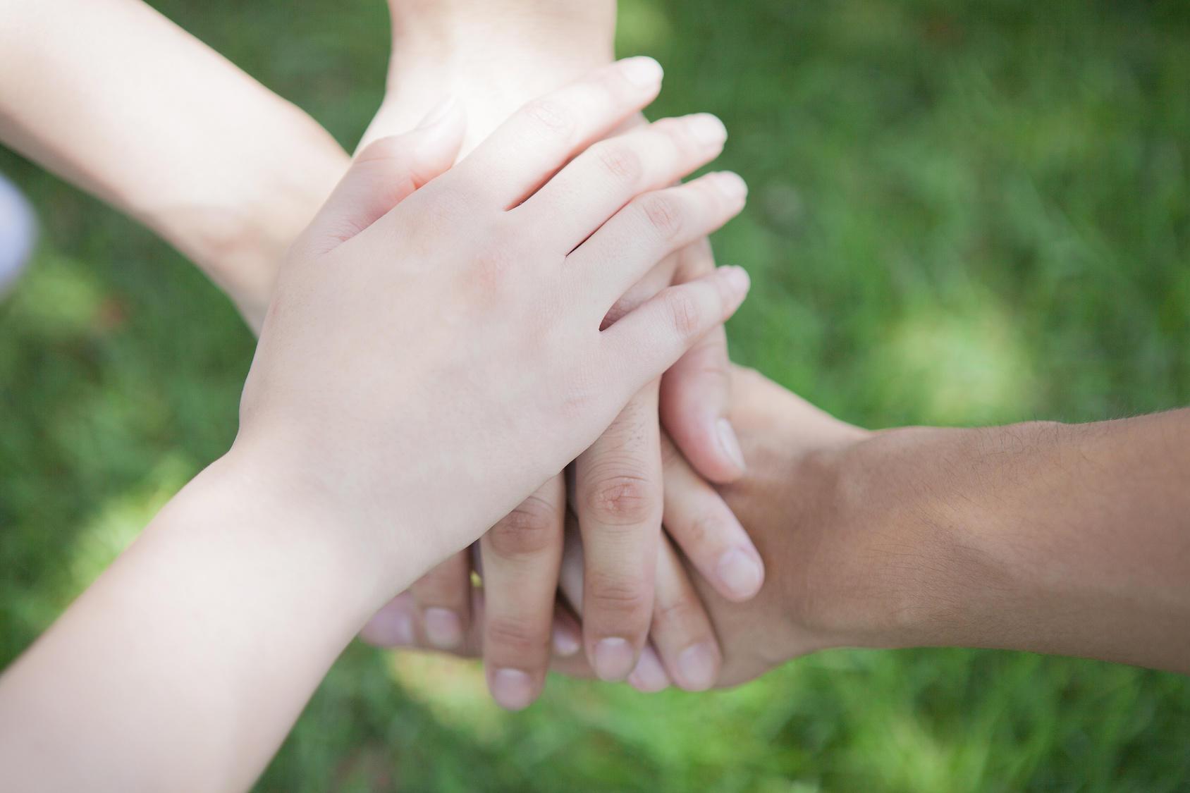 No.2-1 LGBTと自殺、社会的養護、家族形成:はじめに