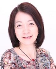 村田 陽子