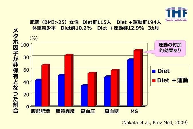 Fig.3_Tanaka.jpg