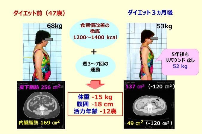 Fig.4_Tanaka.jpg