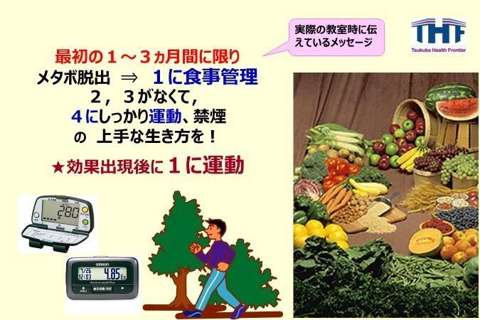 Fig.7_Tanaka.jpg