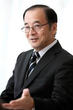 田中喜代次