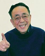 鈴木 忠義