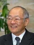 永井 博弌